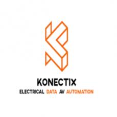 Konectix