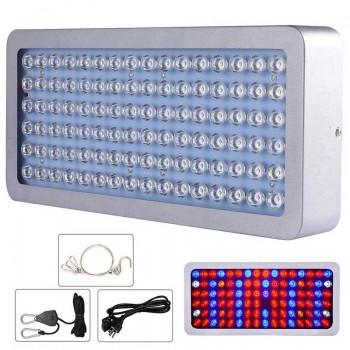 1000W LED Grow Light Lens