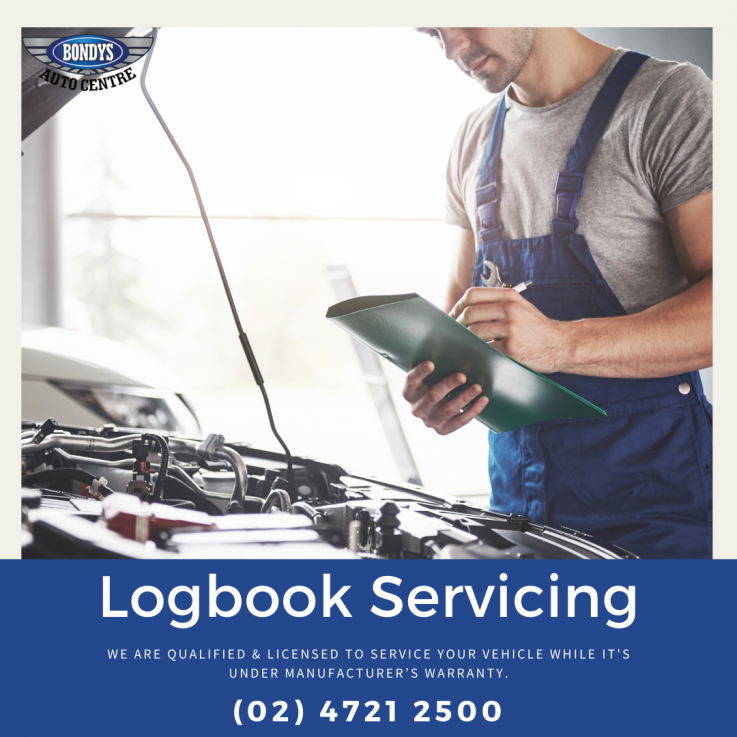 Reliable Logbook ...