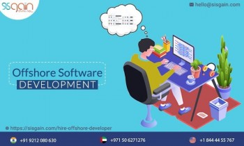 Get in touch with the best offshore app programmer