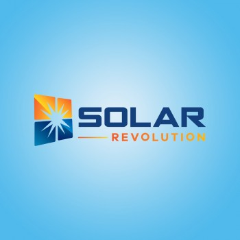 Solar Panel Installation in Melbourne, S