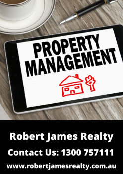 Property Management Noosaville