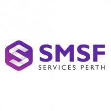 Get Your SMSF Co ...
