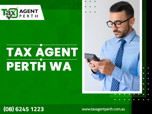 Get Help For Tax ...