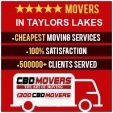 Best Movers & ...