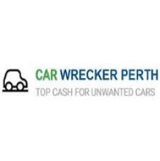 Same Day Car Removal Perth a leading dis