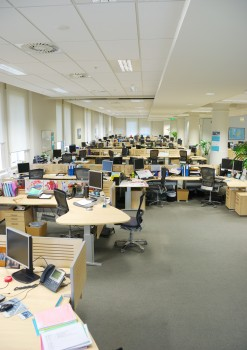 Get 100% Satisfaction on Total Office Cleaning Service in Melbourne by Professionals