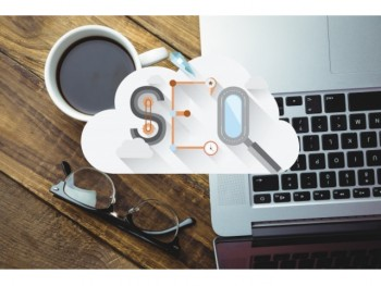 Best SEO Comany in Melbourne-Newpath Web