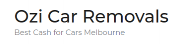 Unwanted Cars Removal Melbourne Pay Cash