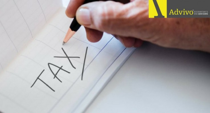Tax Structuring  ...