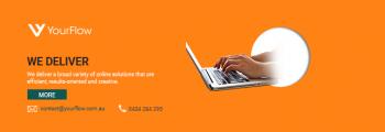 SEO internet marketing, web development