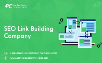 SEO Link Building Services in Australia