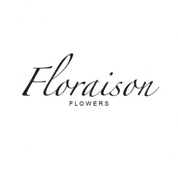 Floraison Flowers
