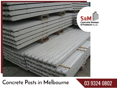 Avail Wide Range of Quality Concrete Products For Building & Construction