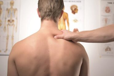 Back Pain Treatm ...