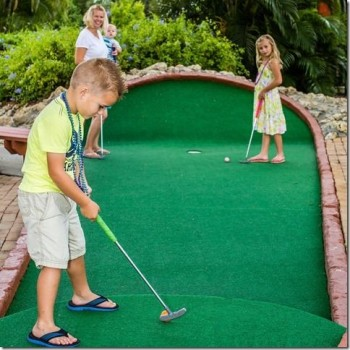Outdoor Kids Activities In Hobart
