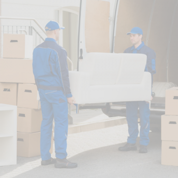 Local Removals Near Me | Star Movers