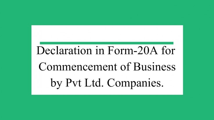 File Form 20A -  ...