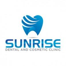 Get Best Teeth W ...