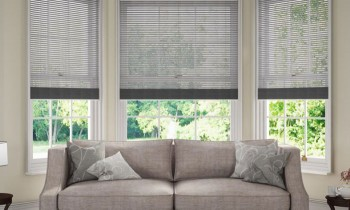 Quality Blinds in Penirth