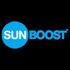 Sunboost® |  ...
