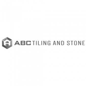 HIGH-QUALITY RESIDENTIAL TILING