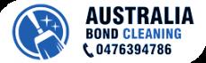 Best Bond Cleaning Australia