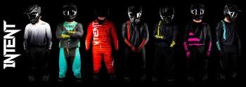 Motocross Gear | Shop The Mx Store