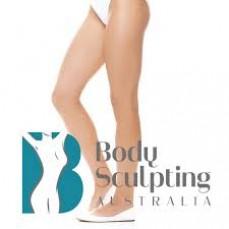 Body Sculpting A ...