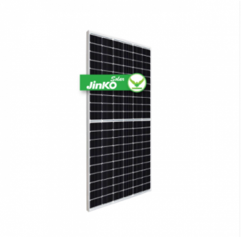 Most favourite Solar Panels according