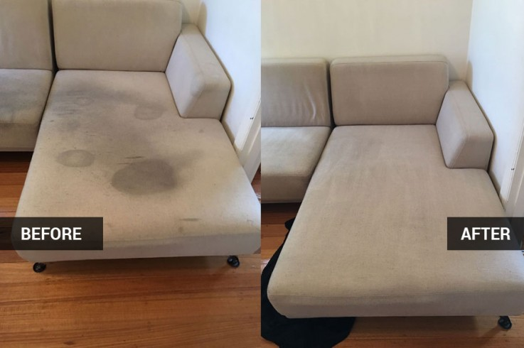 Sofa Cleaning  M ...