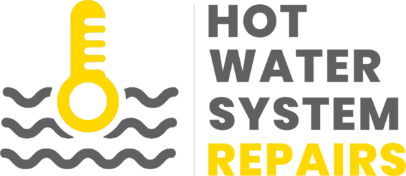 Hot Water System ...