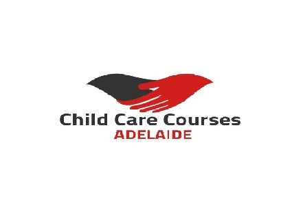 Childcare Course ...