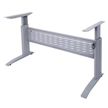 SPACE SYSTEM ELECTRIC HEIGHT ADJUSTABLE