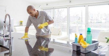 Best bond cleaning services