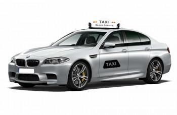 Melbourne Airport Car Service