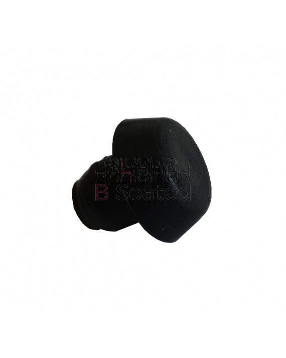 AVRIL GLIDE CHAIR STOPPER