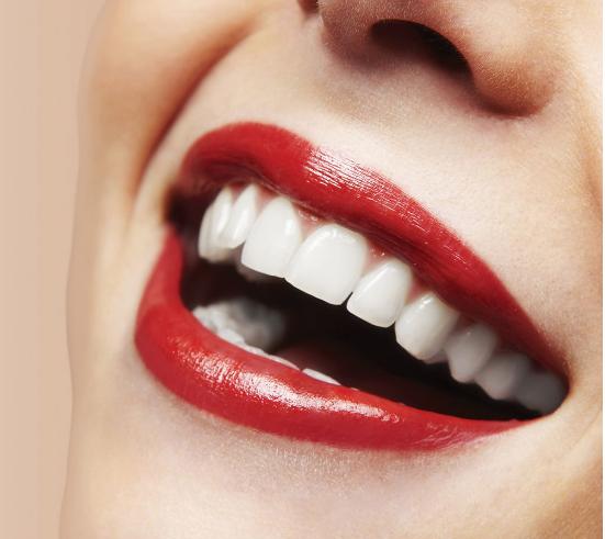 Best Dental Surg ...