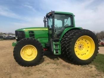 Massey Ferguson Tractors for sale