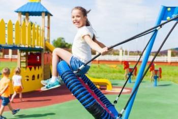 Outdoor Kids Activities In Tamar Valley