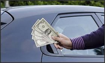 top cash for cars melbourne