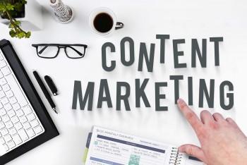 eomni content marketing company london