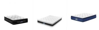 Queen mattress set under $500