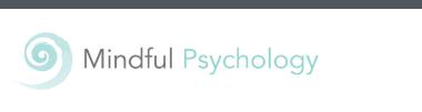 Mindful Psychology