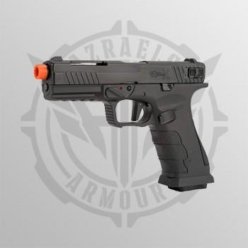 Co2 Pistol | Azraels Armoury