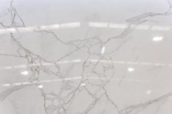 Get Luxurious Calacatta Marble for Beaut