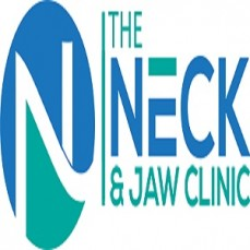 The Neck & J ...