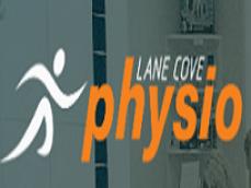 Lane Cove Physio ...