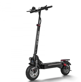 Get E-Scooters Repairs In An Instant