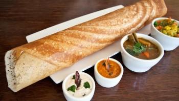 Aafrein Indian Cuisine- 5% off